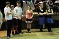 tanecny-dom-cadca-2012-3.jpg