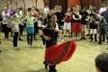 tanecny-dom-cadca-2012-31.jpg