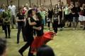 tanecny-dom-cadca-2012-36.jpg