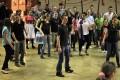 tanecny-dom-cadca-2012-37.jpg