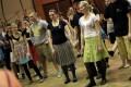 tanecny-dom-cadca-2012-42.jpg