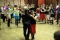 tanecny-dom-cadca-2012-47.jpg