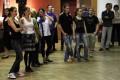 tanecny-dom-cadca-2012-7.jpg
