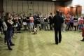 tanecny-dom-cadca-2012-8.jpg