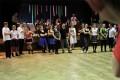 tanecny-dom-cadca-2012-9.jpg