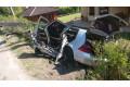 tragicka-dopravna-nehoda-lutise-2020-radostka.jpg