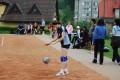 turnaj-volejbal-cadca-2010-3.jpg