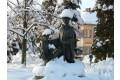 turzovka-kalamita-2006-sh-1.jpg