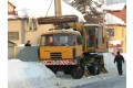 turzovka-kalamita2006-9.jpg