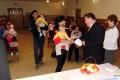 uvitanie-deti-do-zivota-nova-bystrica-2009-1.jpg
