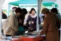 velkonocny-trh-ludovych-remesiel-cadca-2009-19.jpg