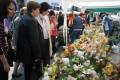 velkonocny-trh-ludovych-remesiel-cadca-2009-26.jpg