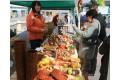 velkonocny-trh-ludovych-remesiel-cadca-2009-29.jpg