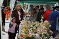 velkonocny-trh-ludovych-remesiel-cadca-2009-5.jpg