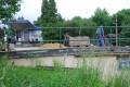 verejne-toalety-cadca-2010-2.jpg