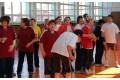 volejbalovy-turnaj-cadca-skoly-2010-1.jpg