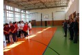 volejbalovy-turnaj-cadca-skoly-2010-2.jpg
