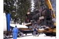 vychylovka-2009-01-3.jpg
