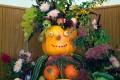 vystava-ovocia-zeleniny-2012-nova-bystrica-9.jpg