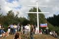 vystup-dvojkriz-cadca-2008-4.jpg