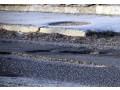 vytlky-cadca-2011-4.jpg