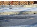 vytlky-cadca-2011-5.jpg
