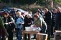 zabijacka-na-vrchoch-mkd-2008-14.jpg