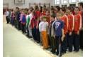 zakopcie-sutaz-hasicov-2009-03-1.jpg