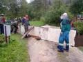 zaplavy-nova-bystrica-2010-4.jpg