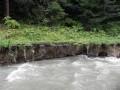 zaplavy-nova-bystrica-2010-5.jpg