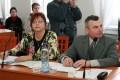 zasadnutie-mestskeho-zastupitelstva-2010-10.jpg