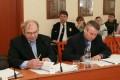zasadnutie-mestskeho-zastupitelstva-2010-18.jpg