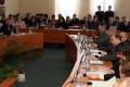 zasadnutie-mestskeho-zastupitelstva-2010-3.jpg
