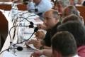 zasadnutie-mestskeho-zastupitelstva-2010-7-10.jpg