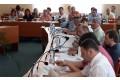 zasadnutie-mestskeho-zastupitelstva-2010-7-14.jpg