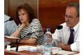 zasadnutie-mestskeho-zastupitelstva-2010-7-2.jpg