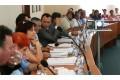 zasadnutie-mestskeho-zastupitelstva-2010-7-4.jpg