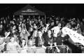 zborov-fest-2012-e-koprna-14.jpg