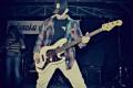 zborov-fest-2012-e-koprna-4.jpg