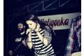 zborov-fest-2012-e-koprna-5.jpg