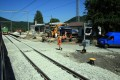 zeleznicna-trat-cadca-zilina-2009-3.jpg