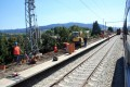 zeleznicna-trat-cadca-zilina-2009-4.jpg