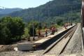 zeleznicna-trat-cadca-zilina-2009-9.jpg