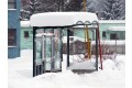 zima-kysuce-2009-19.jpg