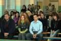 zs-horelica-2009-cadca-vrazel-2.jpg