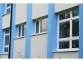 zs-razusova-2010-09-18.jpg