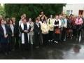 zs-razusova-2010-09-51.jpg