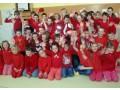 zs-trstena-rakova-2011-4-3.jpg