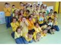 zs-trstena-rakova-2011-4-4.jpg