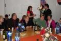 zvaz-telesne-postihnutych-cadca-2010-2.jpg